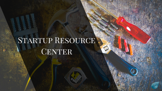Tools and Resources For Entrepreneurs